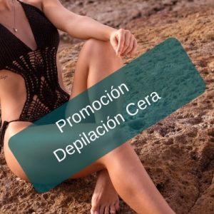 Depilación con cera en Tenerife-min